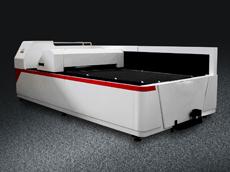 laser maschine laser maschine hansun group ltd deutsch. Black Bedroom Furniture Sets. Home Design Ideas